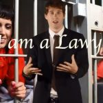 Lawyer for you