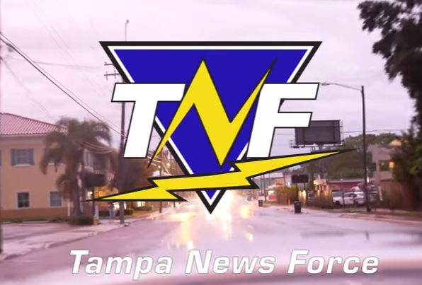 Development Issues In West Tampa Investigated by Tampa News Force