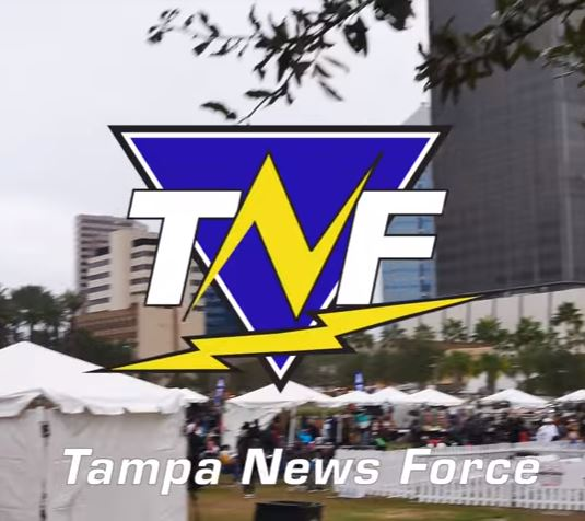 Black Heritage Festival Coverage from Tampa News Force