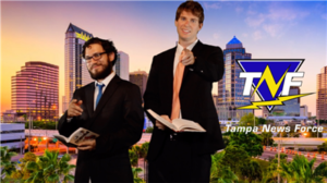 Tampa News Force