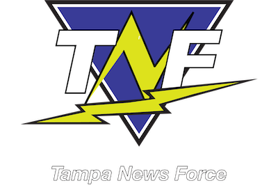 Tampa News Force Level 1 Friendship