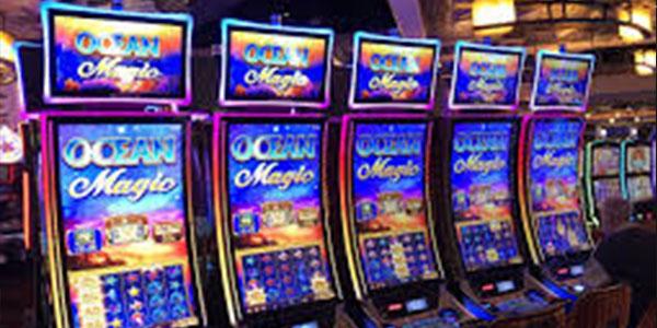 Non gambling poker sites