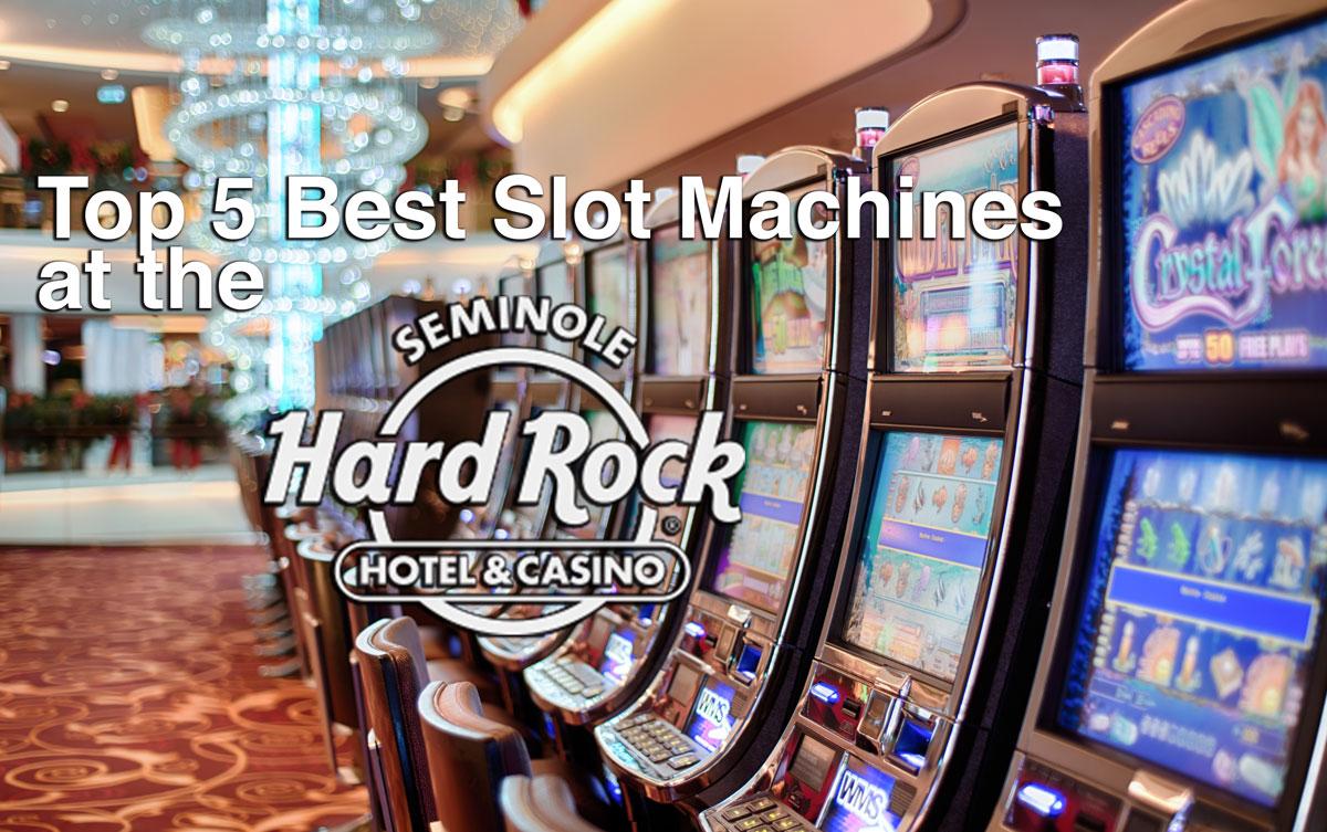 hard rock casino tampa free play coupons